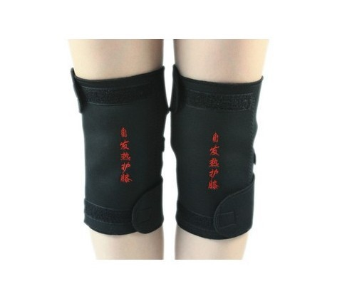 Magnetic Therapy Spontaneous Heat Knee Support Protector Arthritis Relieve Rheumatism Pain  -  Most Economic shop store