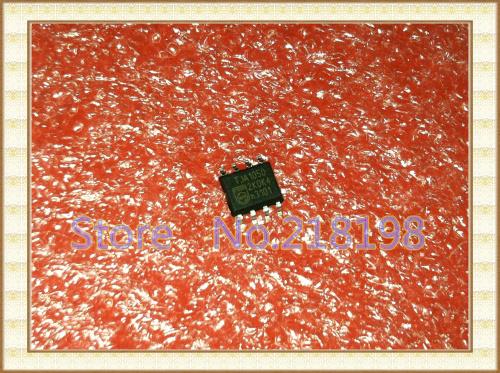 Здесь можно купить  Free Shipping 50pcs TJA1050T TJA1050 SOP8 IC  Электронные компоненты и материалы