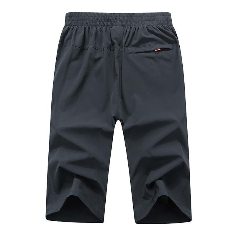 Men Surfing Shorts (1)