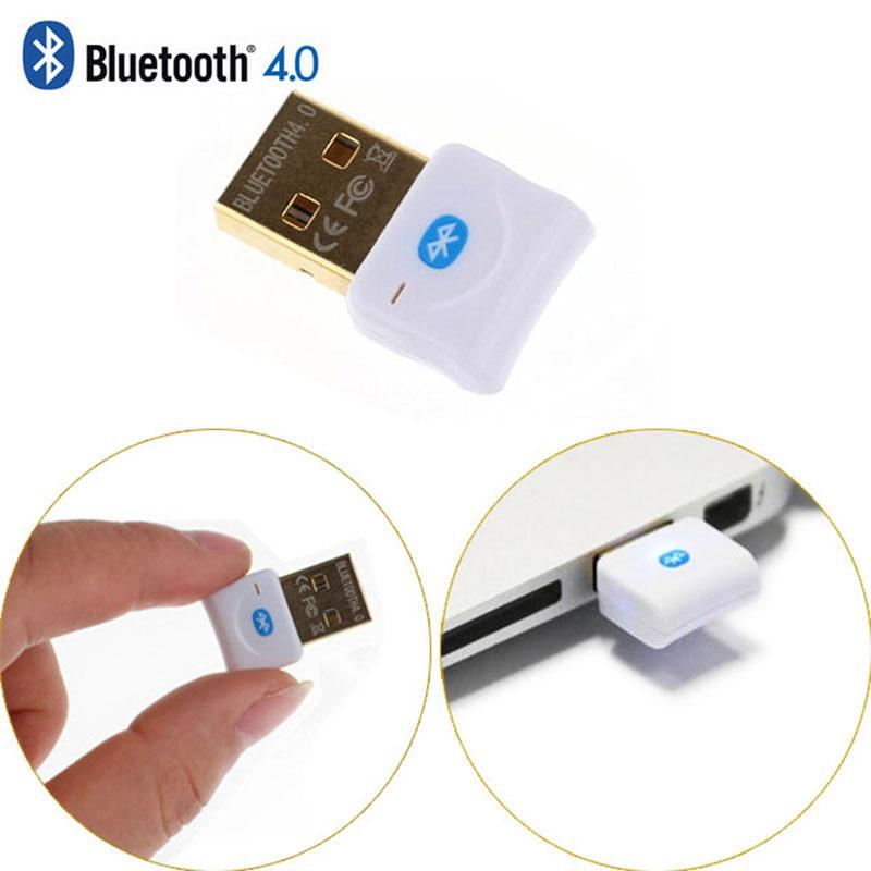 popular usb bluetooth dongle adapter