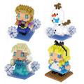 WISE HAWK Estonia blocks ego legoe star wars duplo lepin toys stickers playmobil castle starwars orbeez