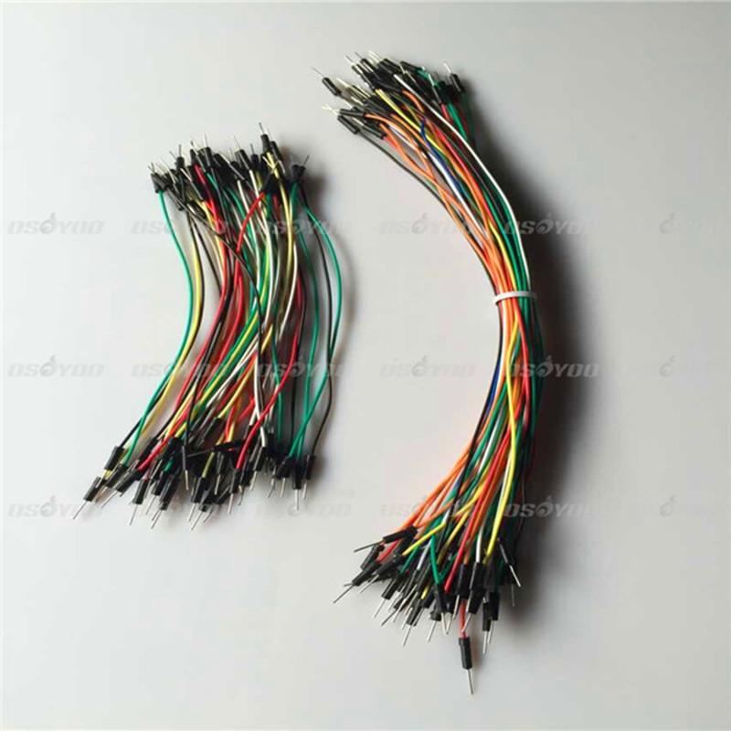 Электрические контакты и контактные материалы из Китая