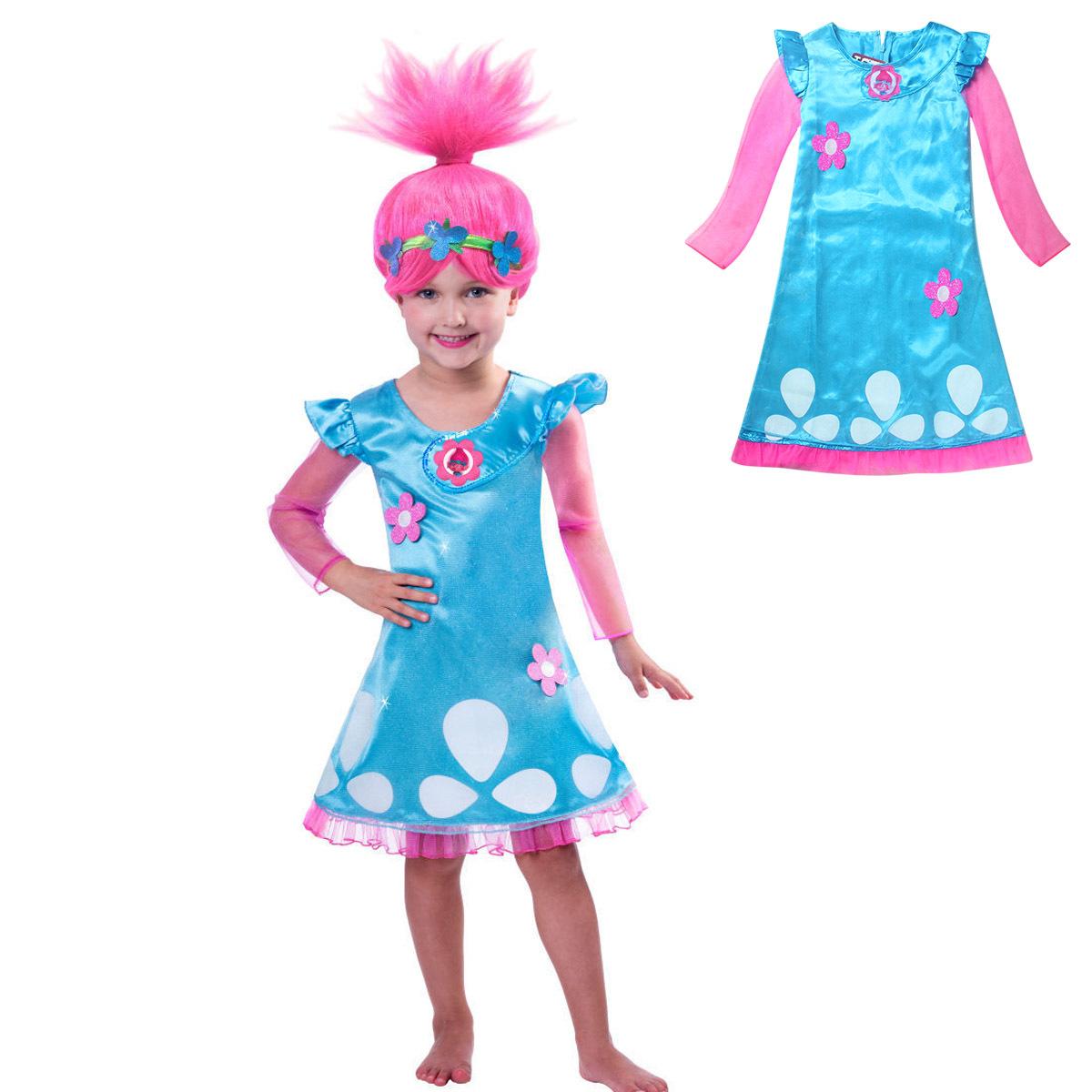 Girls Christmas Dress 4t