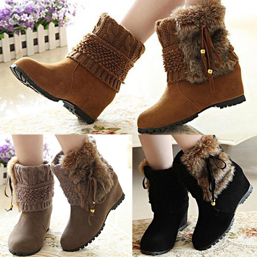 where to buy s snow boots mount mercy