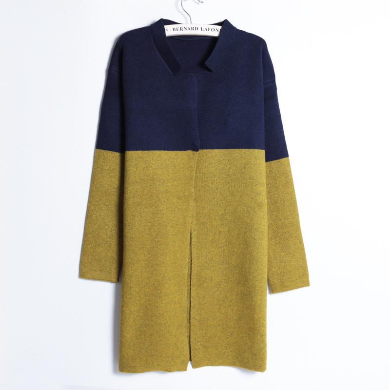Elegant Cardigan Sweaters