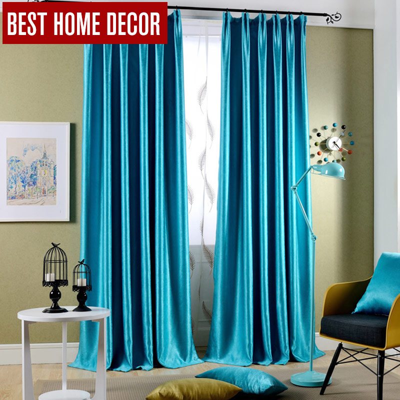 The Best Window Blinds For Living Room Decorate Best Home Decor Drapes Window Blackout Curtains For Living Room The