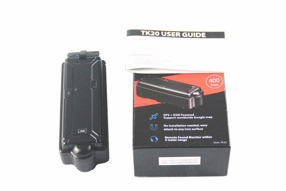 WCDMA/GSM/GPRS time motorcycle Discount 20