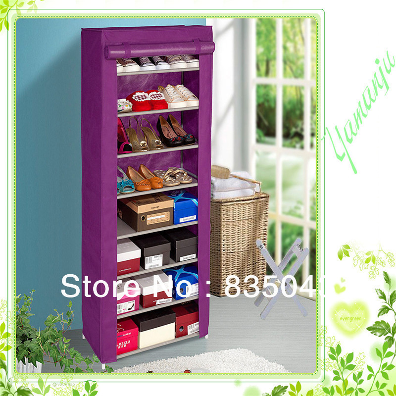 T 41956969867 together with 6858 Blooming Walk In Closet Door Bathroom Traditional With Storage Fire Screen Beach Style Baskets also Free Cad Blocks Kitchen 02 together with Buy Shoe Cabi  Shoes Racks Storage Large Capacity Home Furniture Diy Simple Layers Free Shipping Aliexpress 4F4A6EE3A also 974785. on cabinets rattan wardrobe baby storage