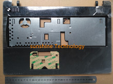 Brand new laptop upper case shell for tongfang K5 K56L K560 K568(China (Mainland))
