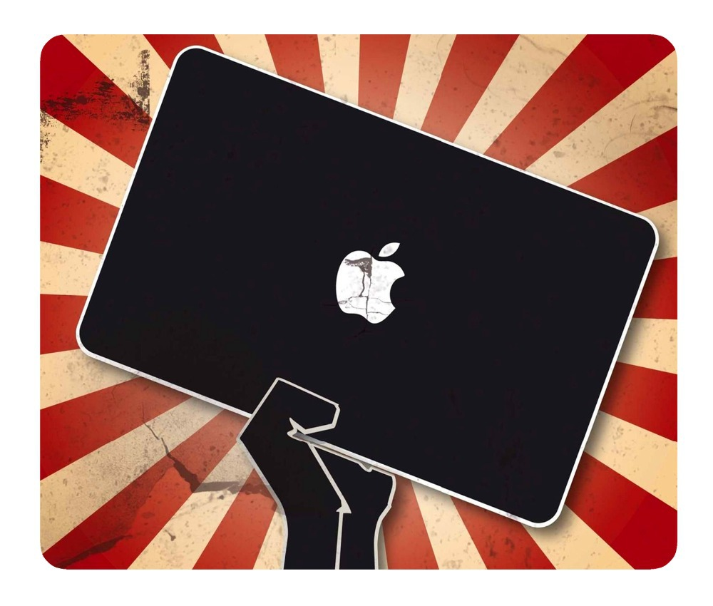 2015 Fahion 3D Printing Mouse Mat For PC Laptop Gaming Soft Computer Mouse Pad Computer Games Large Mouse Pad For Apple Mackbook(China (Mainland))