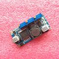 1PC LM2596 LED Driver DC DC Step down Adjustable CC CV Power Supply Module
