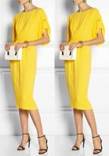 Коктельные платья  от Life&Peace Dress Store, материал Полиэстер артикул 32364814119