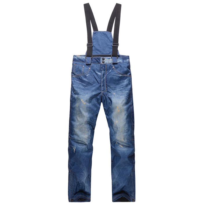2016-New-Ski-Trousers-Unique-Casual-Denim-Suspenders-Man-Ski-Jeans-Waterproof-Breathable-Warm-Skiing-and (1)