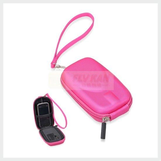 Free shipping 10Pcs/lot Portable 2.1 Channel Mini Speaker Bag DSB02