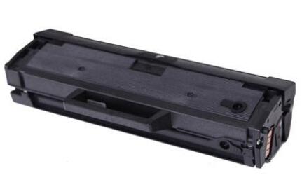 Free shipping For samsung 111 toner cartridge for Samsung M2070/M2070W/M2070F/M2070FW laser printer<br><br>Aliexpress