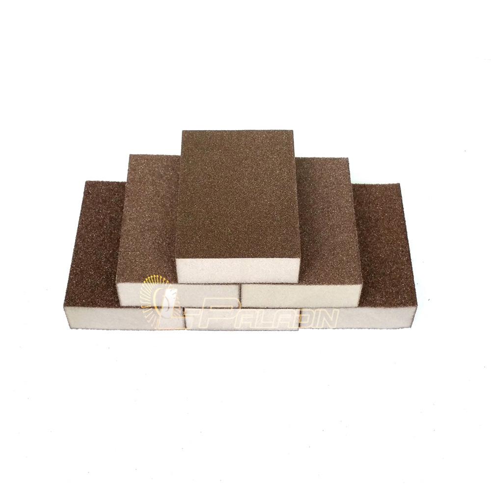 Online buy wholesale furniture foam blocks from china for Foam block floor