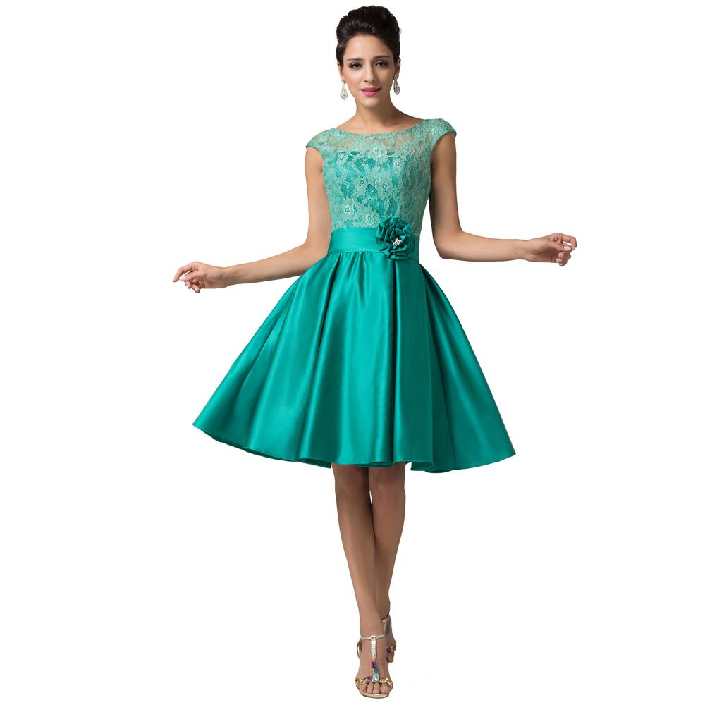 Formal Dresses Debut Party - Plus Size Prom Dresses