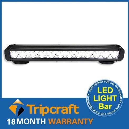 NEWS !! Best lowers of 120W LED Work Light Bar SingleRow 10200lm 120W LED Led Lighting Bar Led Offroad Driving LightBar(China (Mainland))