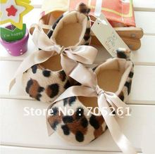 NEW STORE PROMOTING SALE!! Baby First walker shoes BOOTIE Tiny Ted kids shoes girls shoes for summer spring,toddlers first shoe(China (Mainland))