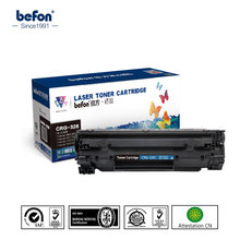 Buy befon CRG-328 crg328 328 Toner Cartridges Compatible CANON ic D520 MF4410 MF4412 MF4420N MF4450 HP278A for $25.50 in AliExpress store