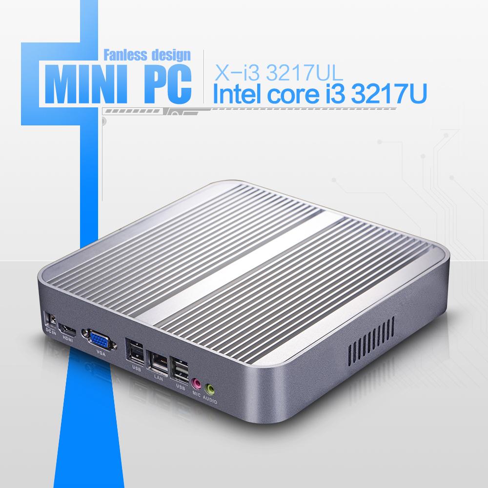 wholesale!!x26-i5 i5 3317u 8gb ram 32gb ssd mini computer desktop pc thin client linux support hd video(China (Mainland))