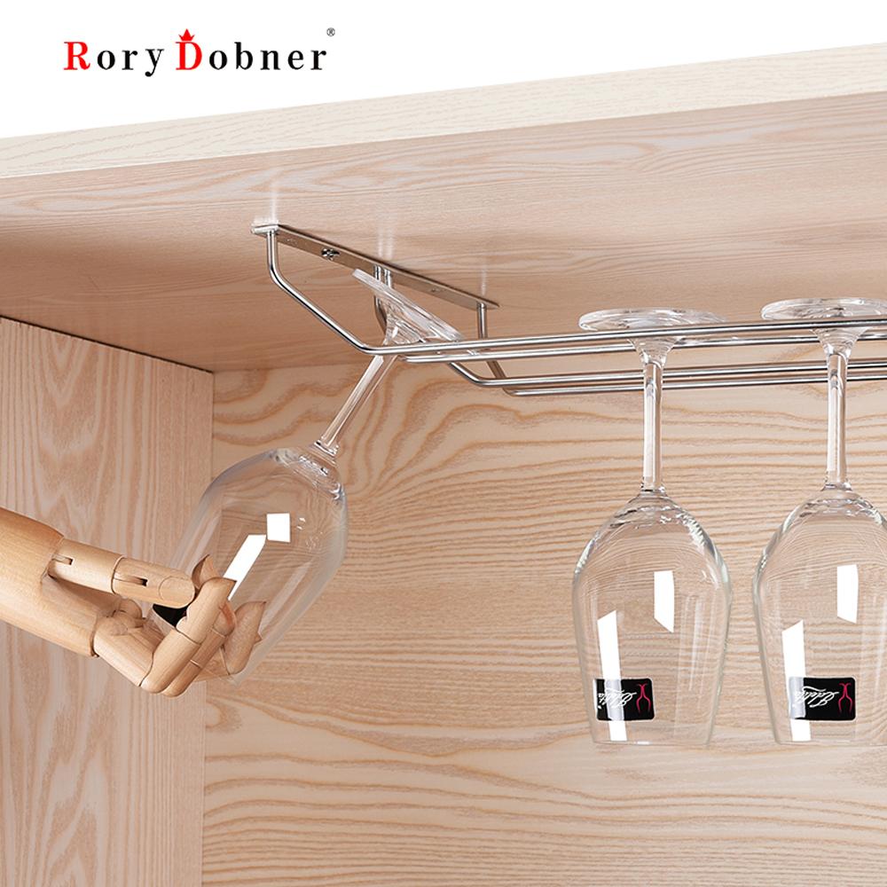 verre rack suspendu promotion achetez des verre rack suspendu promotionnels sur. Black Bedroom Furniture Sets. Home Design Ideas