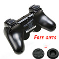 image for Original For SONY PS3 Controller Bluetooth Gamepad For Playstation 3 J