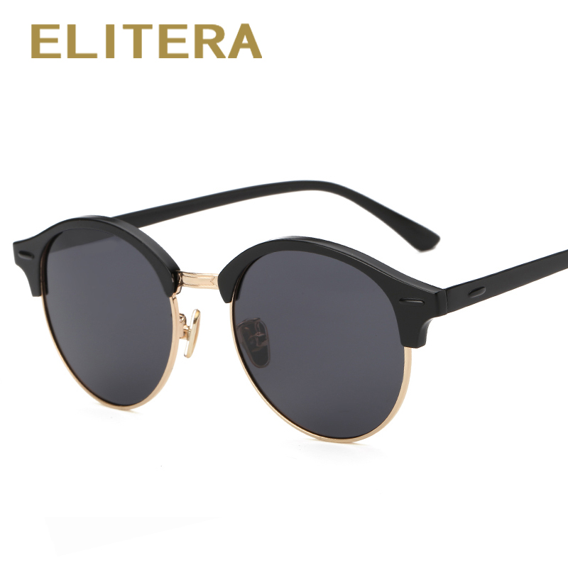 The Latest Sunglasses Fashion  online whole latest sunglasses fashion from china latest