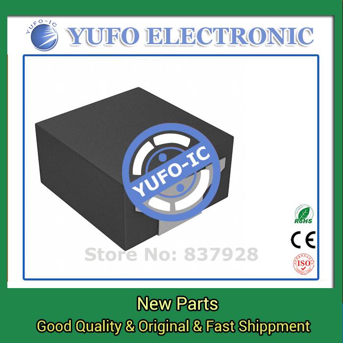 Free Shipping 10PCS ETQ-P5M4R7YFC original authentic [FIXED IND 4.7UH 4.4A 10.2 MOHM]  (YF1115D)