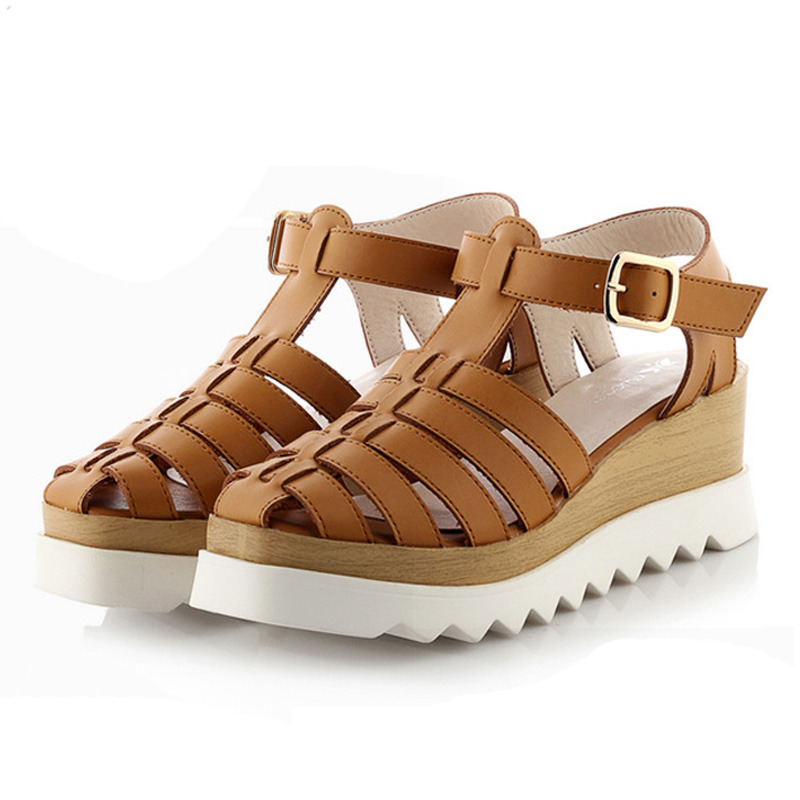 Creative  Sandals  Shuperb  Shuperb Ladies Beaded Sequin Closed Toe