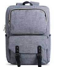 Buy 2017 Laptop backpack 17inch bag suit 13 14 15.6inch laptop student school bag Travel Bag mountaineering Women&Men Backpack for $17.59 in AliExpress store