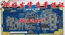 Buy lc37bt20 logic board 370wa02c 1A 1c screen claa370wa02 original for $31.50 in AliExpress store