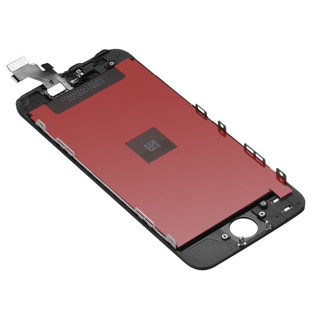 LCD for iPhone 5 (6)