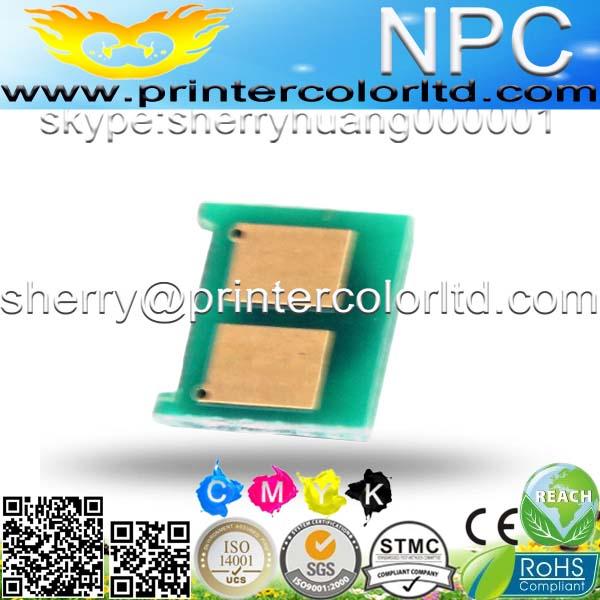 for HP Colour Flow 880-Z Colour Enterprise Flow M 880-MFP M-880-z+ MFP cartridge printer image unit chip freeest shipping(China (Mainland))