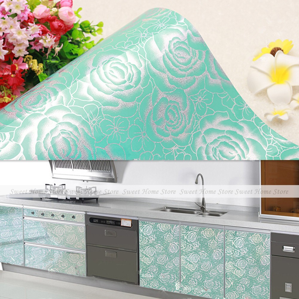 Contact Paper On Kitchen Cabinets Best Kitchen Cabinet Shelf Liners Picture Of White Kitchen