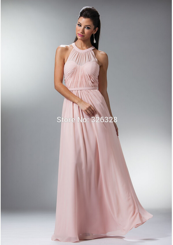 Grecian style prom dresses – Dress blog Edin