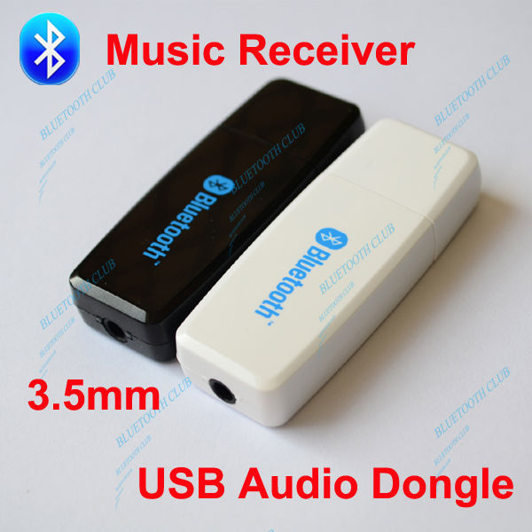Aliexpress.com : Buy Factory Supply Quality New Wireless Audio Bluetooth Music Receiver Stereo
