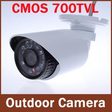 wholesale cctv bullet camera