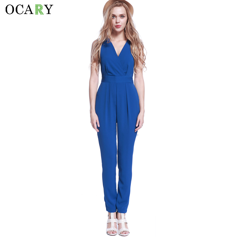 Awesome Clothing Shoes Amp Accessories Gt Women39s Clothing Gt Jumpsuits A
