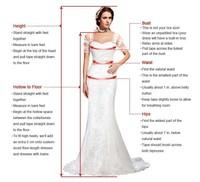 большой кристалл сексуальные платья с длиной рукава бусы короткие выпускные платья женщин коктейль платье