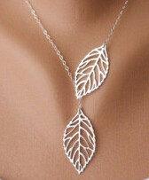 X349 mode Simple bohême coeur lune pendentif chaîne collier pour les femmes couleur or Multi couche tour de cou déclaration breloque collier(China)