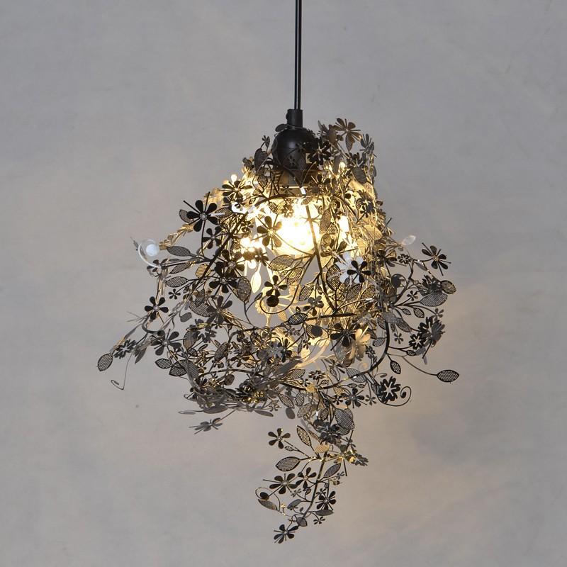 pendant lights-4