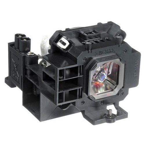 Фотография PureGlare Compatible Projector lamp for NEC NP410WG