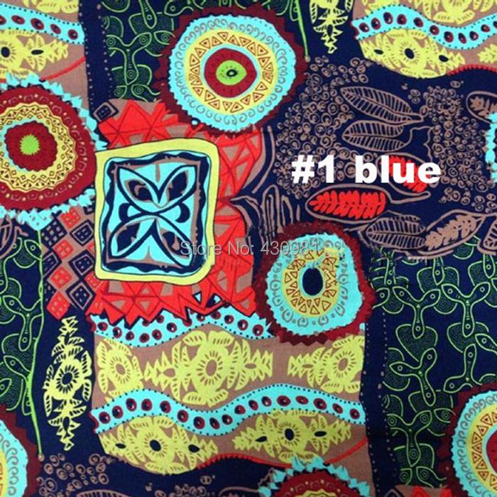 Achetez en gros chinois tissu d 39 ameublement en ligne des for Beaux tissus d ameublement