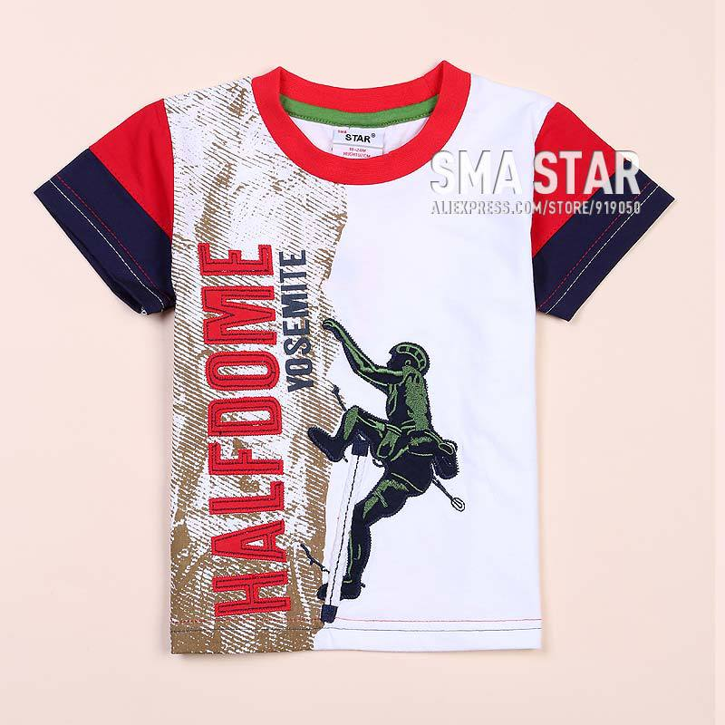 Cool shirts for boys t shirts design concept for Ez custom t shirts
