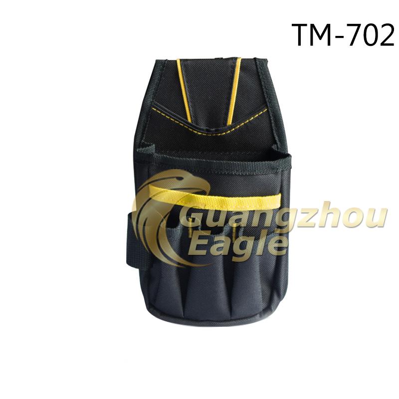 High density waterproof oxford&amp;PVC Car wrapping tool bag Car vinyl application tool bag<br><br>Aliexpress