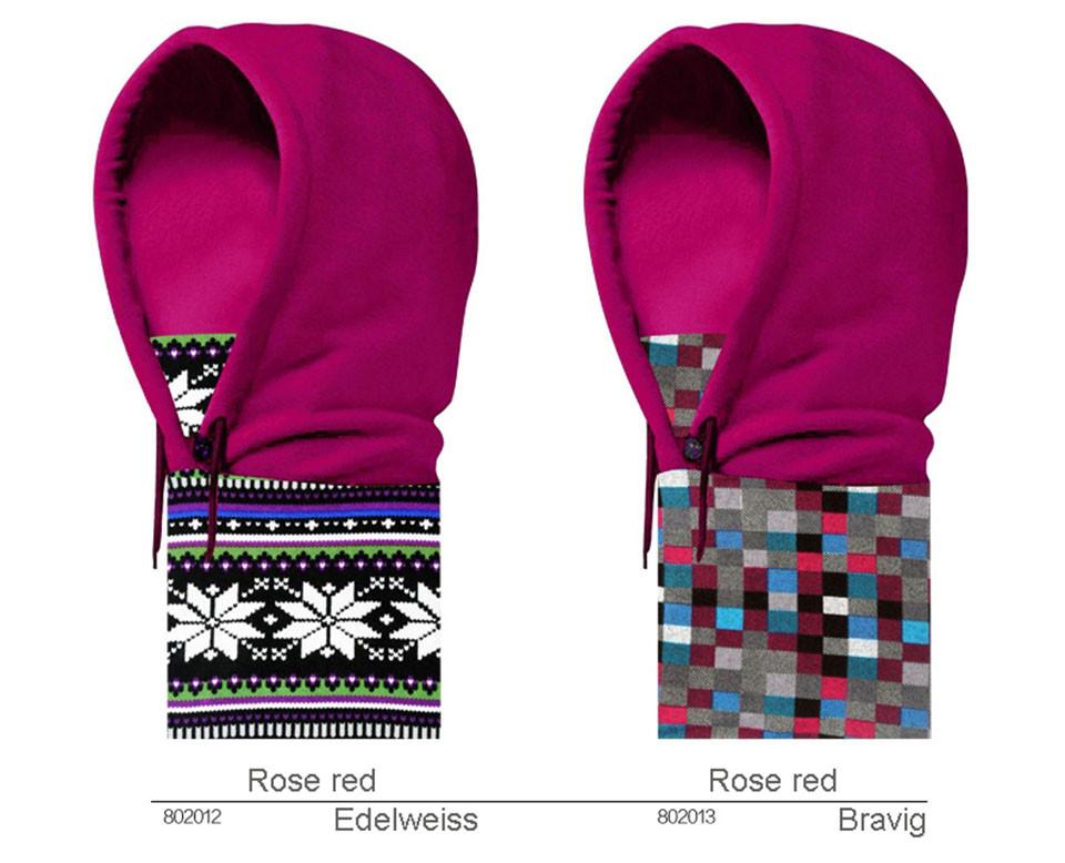 AONIJIE Women and Men Winter Camping Hiking Scarves Ski Scarf Ourdoor Windproof Cap Mask Unisex Warm Fleece Scarfs Headgear