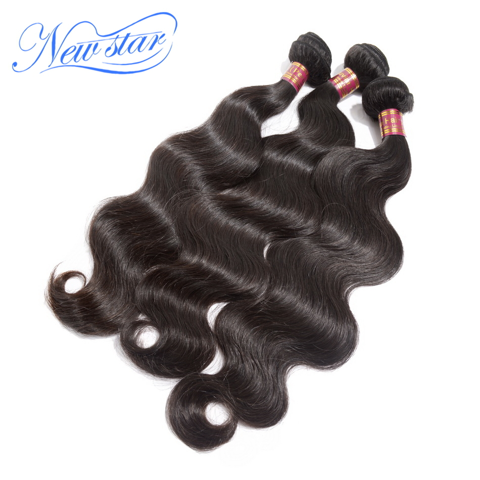 Aliexpress Andrew Smith Pu Bomber Jacket Hitam L Unprocessed New Star Hair Products Mixed Length 3pcs Best Quality Peruvian Virgin Body Wave Extension Machine Weft