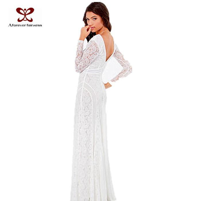 black white maxi dress wedding