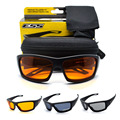 ESS 5B Credence tactical glasses outdoor climbing hiking professional goggles mulit colors